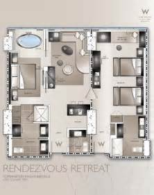 resort floor plan resort floorplans find house plans