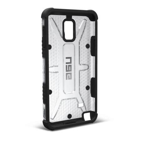 Samsung Galaxy Note 4 5 Uag Maverick Cover Casing Bumper Bagus custodia protective uag per galaxy note 4 maverick