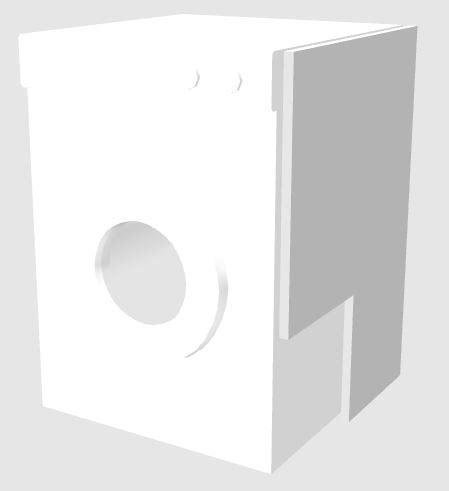 Installer Un Plan De Travail En Angle 4273 by Installer Un Plan De Travail Sur 2 Murs En Angle Droit