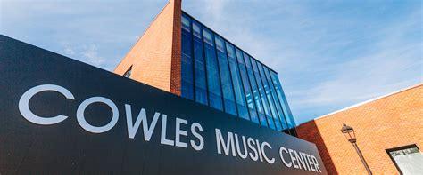 open house music music open house whitworth university