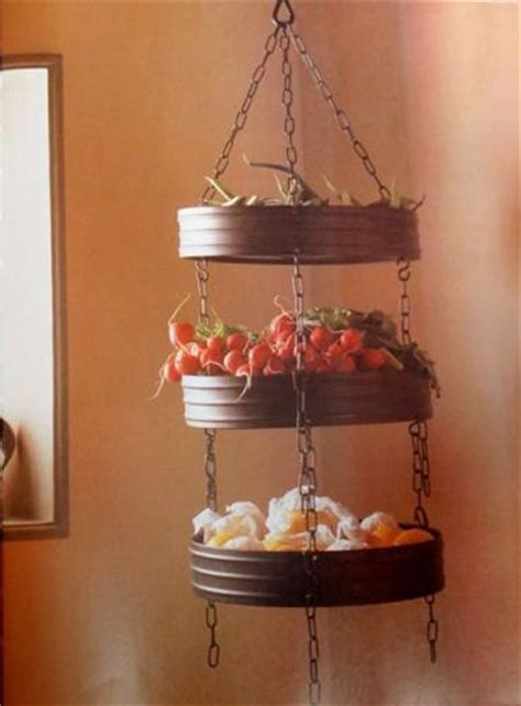 17 Fabulous Recycle Crafts and Simple Home Decor Ideas for