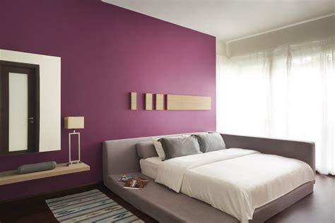 warna cat rumah nippon paint homkonsep