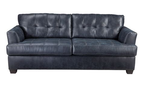 contemporary sofas cheap overstock furniture warehouse inmon navy sofa evansville overstock warehouse