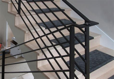 interior railings and banisters interior railings and banisters interior railing gallery