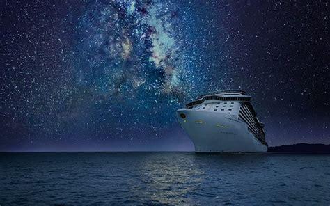 Romance Sets Sail   Princess Cruises