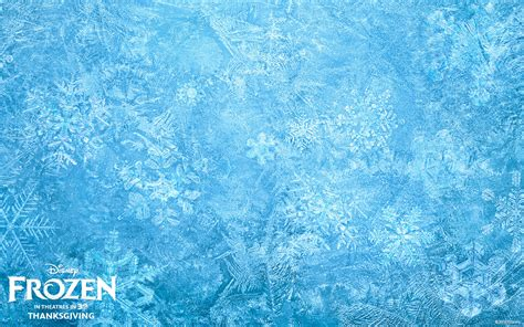 download film frozen 2 hd frozen 2013 movie wallpapers hd facebook timeline covers