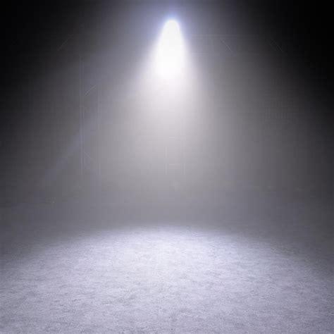Cool Light Fixtures stage par 90 cool white prolight concepts
