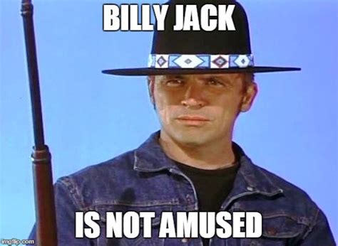 Billy Meme - stomper menacing annoyances may appear trivial to some