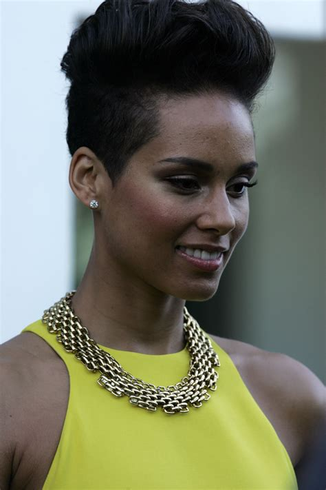 alicia keys alicia keys wikipedia