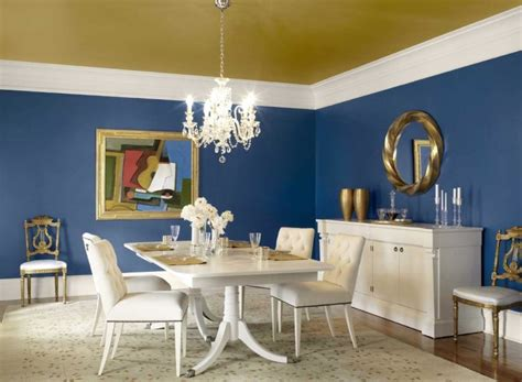 dining room sets consider your room and your furniture s