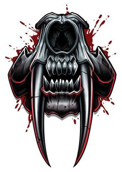 savage tattoos products tagged quot skull tattoos quot tatt me temporary tattoos
