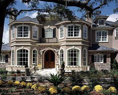 luxury dream home plans pinterest the world s catalog of ideas