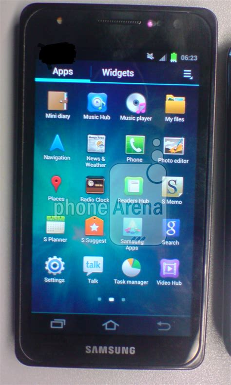 samsung mobile gt i9300 samsung galaxy gt i9300 to a 4 amoled screen