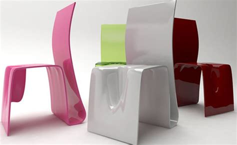 modern colorful seating furniture iroonie