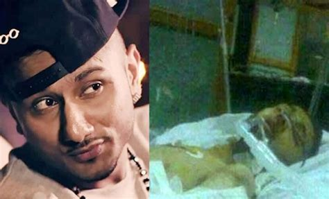 death of bollywood actors bollywood celebrity that are dead apexwallpapers com