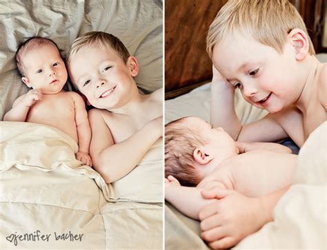 naked in my bed 10 tips for photographing your baby click it up a notch