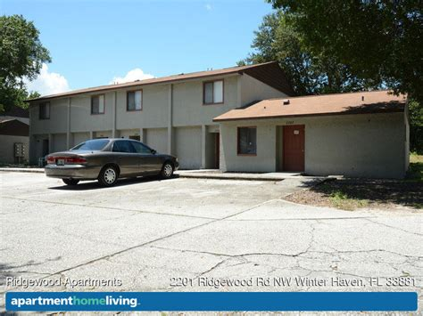 1 bedroom apartments in winter haven fl ridgewood apartments winter haven fl apartments for rent
