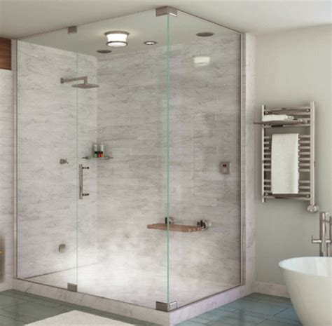 image mr steam shower