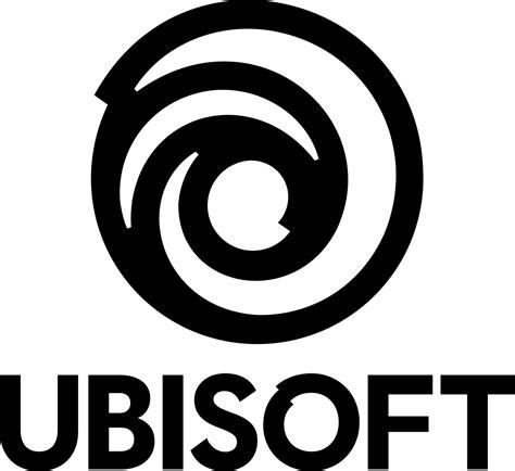 logo ubi ubisoft