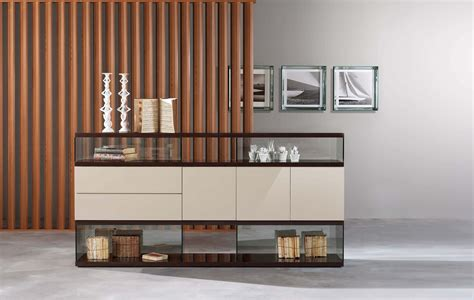 The Difference Among Sideboard, Buffet, Credenza, and