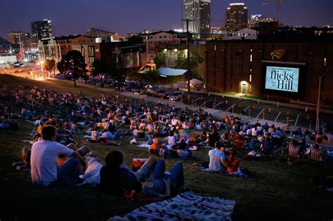 backyard the movie a complete guide to 2017 summer outdoor movie series in the baltimore area baltimore sun