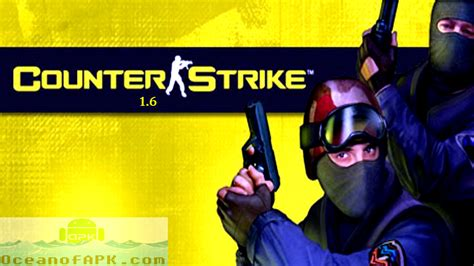 counter strike apk counter strike free for android apk
