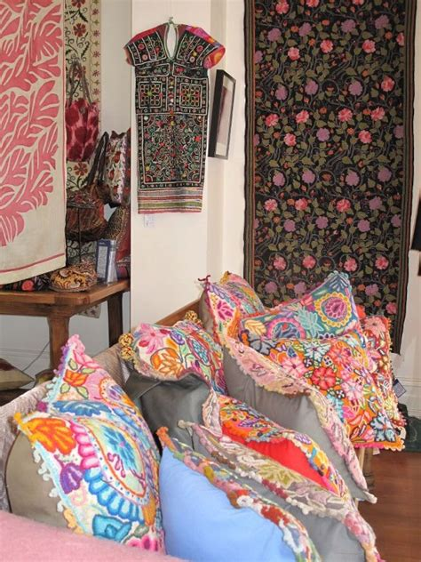 Handcrafted Textiles - fabric of handmade textiles conservation adelaide