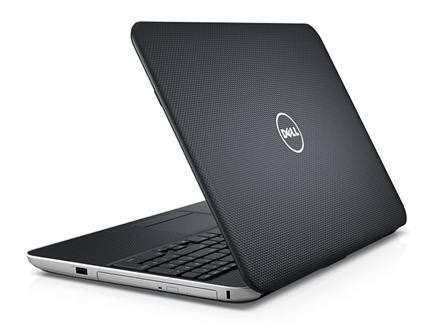 dell vostro 2521 specs review notebooksnews.com