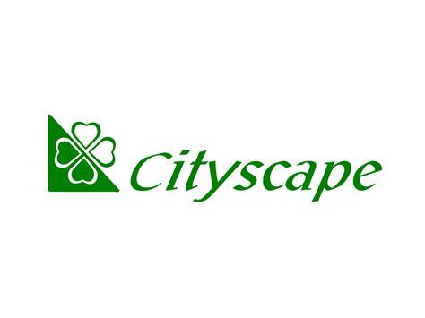 landscaping logo ideas joy studio design gallery best