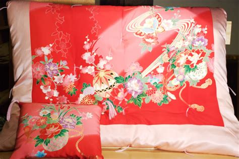 Japanese Futon Sheets by Futon Comforter