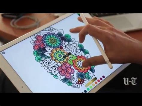 coloring books for adults crayons coloring for adults now without crayons san diego