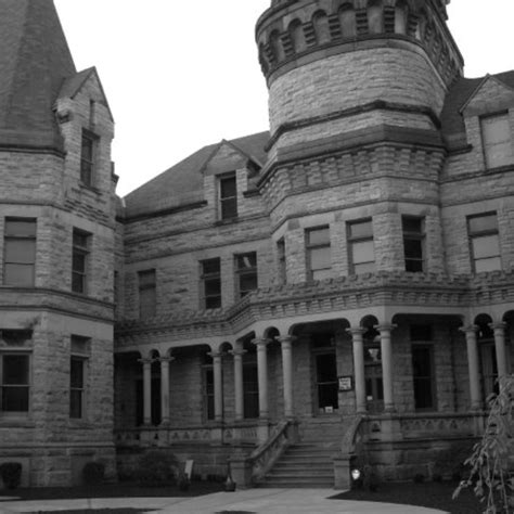mansfield reformatory haunted house 17 best images about haunted prisons on pinterest ghost