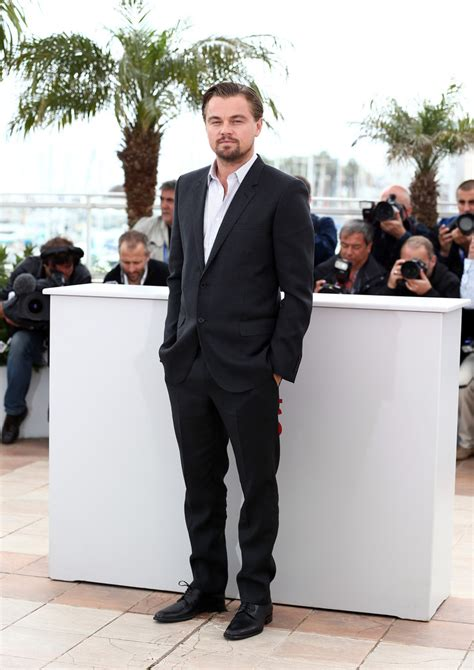 name of leonardo dicaprio hairstyle in the departed leonardo dicaprio men s suit leonardo dicaprio looks