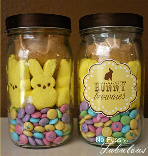 diy easter gifts sassy sites easter teacher neighbor gifts