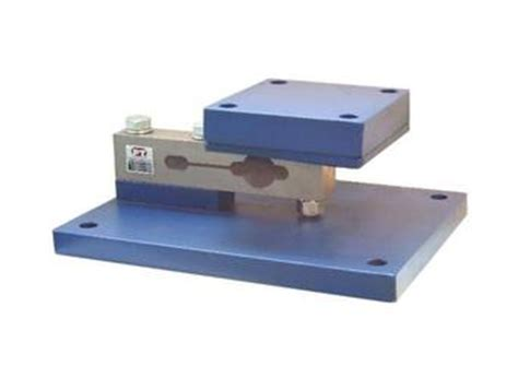 Loadcell Arrester mounting kit mounting assemblies welcome to ptglobal