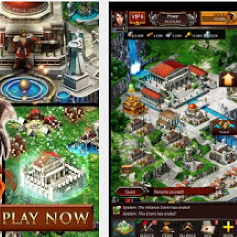 play apk terbaru of war age for android apk terbaru tips androidku