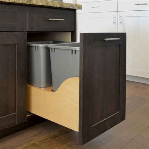 kitchen cabinets made in usa us rta cabinets buy rta kitchen and bath cabinets made in