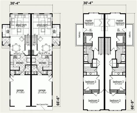 multi family modular home floor plans modular homes multi family lincoln park duplex