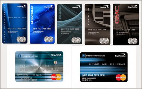 gm cards can you use more than one card earnings bonus on a single car - Can You Use More Than One Gift Card On Amazon