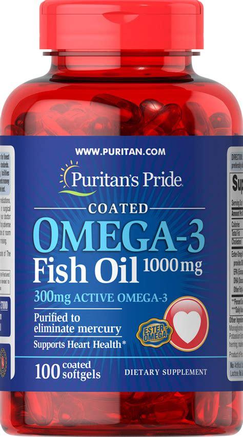Puritan Omega 3 Salmon 500mg 100 Softgels 025077155927 upc co q 10 100mg upc lookup