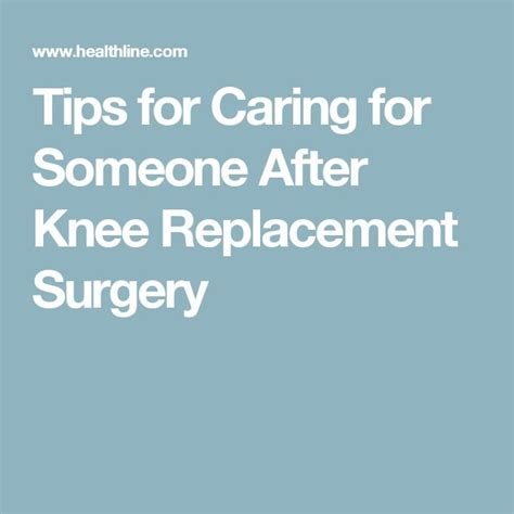 Tips For A Successful Surgical Recovery by Best 25 Knee Surgery Ideas On Acl Surgery