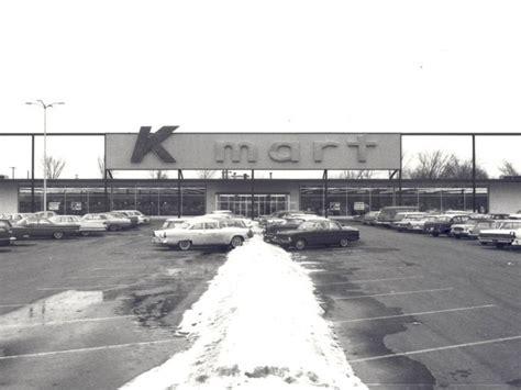 Kmart Garden City by Happy Birthday Kmart Target Walmart All Turn 50