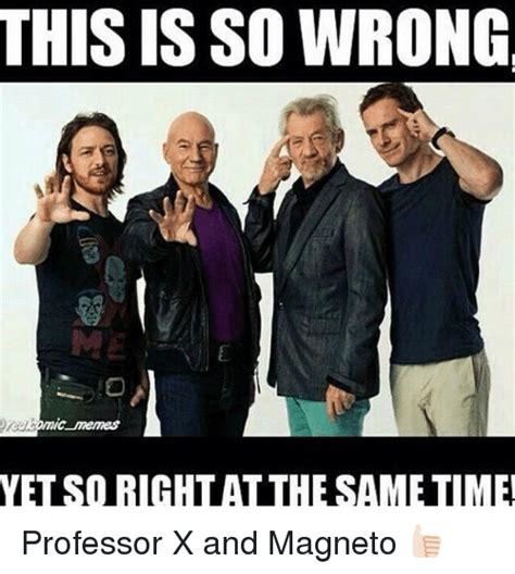 Professor Badass Meme - professor badass meme 100 images image 169437