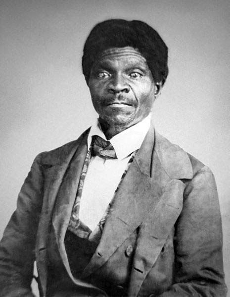 important black history people most famous african americans famous black people in history