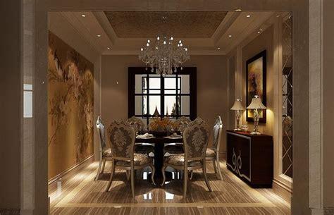 neoclassical interior architecture google search arax neoclassicism interior design google 搜尋 neoclassicism
