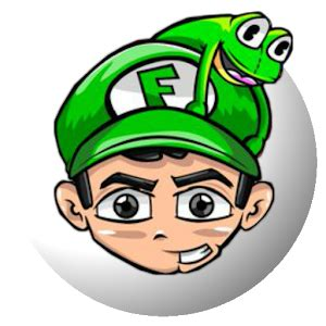 fernanfloo android apps on google play