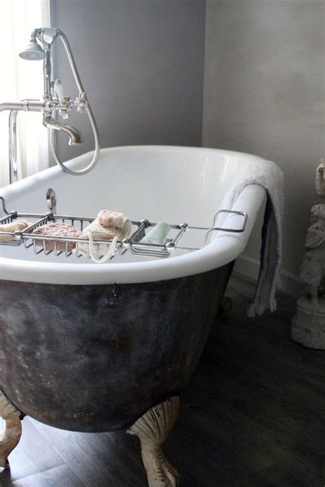 sophisticated claw foot tubs messagenote