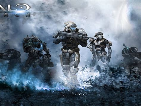 imagenes de halo halo iphone wallpaper