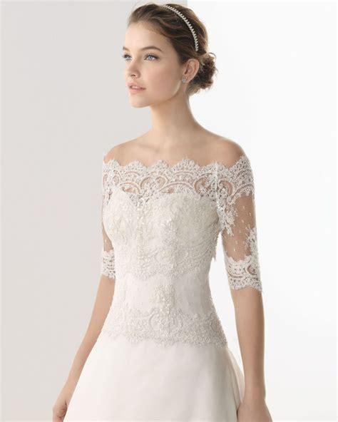 Wedding Shower Invatations by Rosa Clara 2014 Gorgeous Rosa Clara Wedding Dresses We