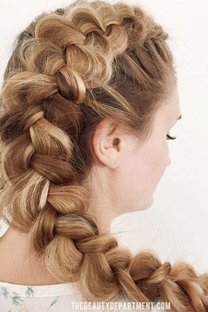 philipina formal hair styles beautiful prom hairstyles that ll steal the night